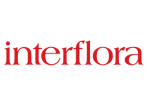 Interflora kampanjakoodit