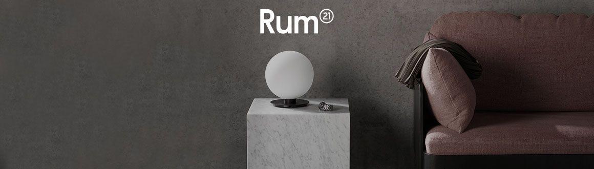 Rum21 alennuskoodi