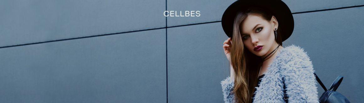 Cellbes alennuskoodi