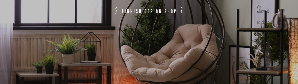 Finnish Design Shop alennuskoodi