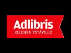 Adlibris alennuskoodit