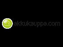 Akkukauppa