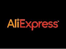 AliExpress alennuskoodit