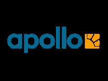Apollomatkat kampanjakoodit