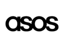ASOS alennuskoodit