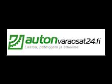 Autonvaraosat24