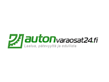 Autonvaraosat24 alennuskoodit