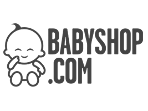 Babyshop alekoodit