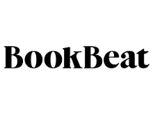 BookBeat koodit