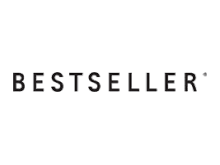 Bestseller alennuskoodit