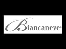 Biancaneve alennuskoodit