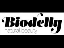 Biodelly alennuskoodit