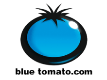 Blue Tomato alennuskoodit