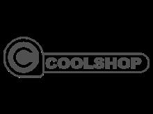 Coolshop alennuskoodit
