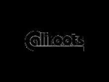 Caliroots alennuskoodit