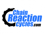 Chain Reaction Cycles alennuskoodit