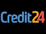 Credit24 alennuskoodi