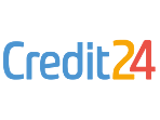 Credit24 alennuskoodit