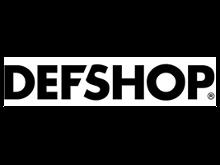DefShop alennuskoodit