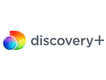 discovery+ koodit