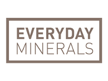 Everyday Minerals alekoodit