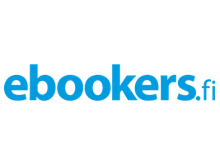 Ebookers Black Friday