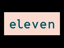 Eleven alennuskoodit