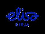 Elisa Kirja alennuskoodit