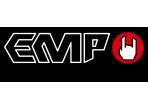 EMP alennuskoodit