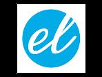 Euroloan etukoodit