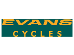 Evans Cycles alennuskoodi