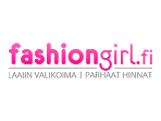 Fashion Girl alennuskoodit