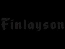 Finlayson alennuskoodit