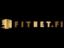 FitNet.fi alennuskoodit