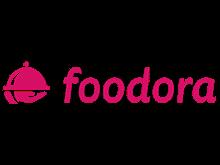 Foodora alennuskoodit