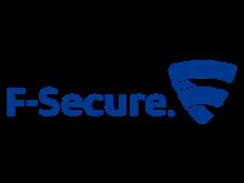 F-Secure Black Friday
