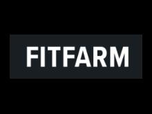 Fitfarm alennuskoodit