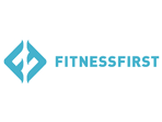 FitnessFirst