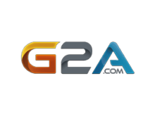 G2A alennuskoodit