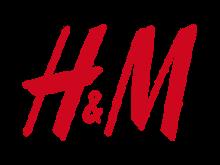 HM alennuskoodit