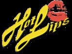Hotlips alennuskoodi