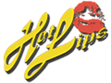 Hotlips alennuskoodit
