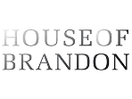 House of Brandon alekoodit