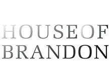 House of Brandon Black Friday