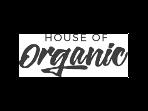 House of Organic alekoodit