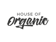 House of Organic alennuskoodit