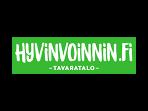 Hyvinvoinnin Tavaratalo alennuskoodit
