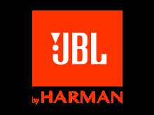 JBL alennuskoodit