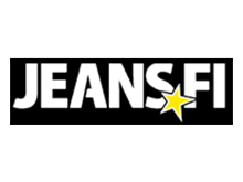 Jeans alennuskoodit