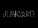 Junkyard alennuskoodit